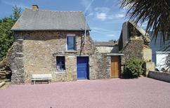 Ferienhaus 130914 für 5 Personen in Mauron