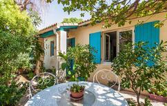 Ferienhaus 130997 für 7 Personen in La Crau