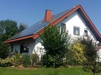 Appartement 1300019 voor 4 personen in Nieheim
