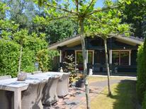 Ferienhaus 1300029 für 5 Personen in Hulshorst