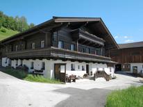 Mieszkanie wakacyjne 1300032 dla 6 osób w Walchen