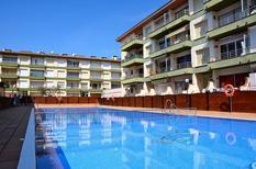 Appartement de vacances 1300051 pour 5 personnes , Estartit