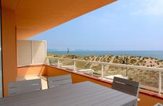 Holiday apartment 1300052 for 6 persons in Pals