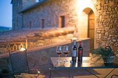 Ferienwohnung 1300093 für 7 Personen in Cinigiano