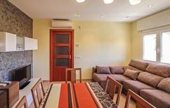 Ferienhaus 1300126 für 6 Personen in Llagostera