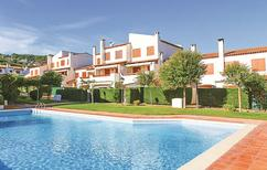Holiday home 1300133 for 6 adults + 2 children in Sant Antoni de Calonge