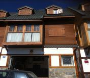 Holiday home 1300187 for 6 persons in Sierra Nevada