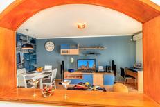 Apartamento 1300189 para 4 adultos + 1 niño en Split
