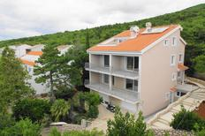 Holiday apartment 1300226 for 4 persons in Selce