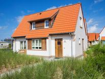 Ferienhaus 1300314 für 4 Personen in Bredene