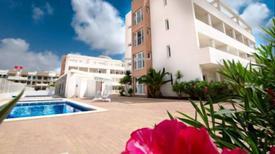 Rekreační byt 1300454 pro 4 osoby v Orihuela Costa