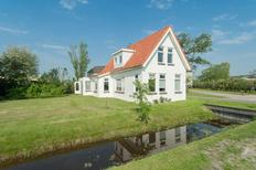 Holiday home 1300502 for 8 persons in Breezand