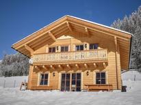 Villa 1300524 per 6 persone in Heiligenblut