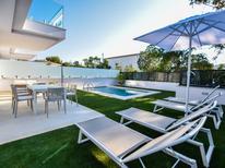 Rekreační dům 1300546 pro 6 osob v Puerto d'Alcúdia
