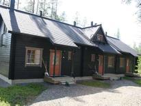 Ferienhaus 1300571 für 6 Personen in Ylläsjärvi