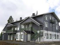 Vakantiehuis 1300575 voor 6 personen in Ylläsjärvi