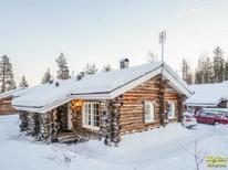 Ferienhaus 1300579 für 6 Personen in Ylläsjärvi