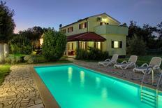 Ferienhaus 1300591 für 10 Personen in Pavicini