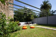 Holiday home 1300601 for 6 persons in Santiago de Compostela