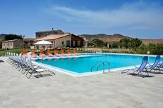 Villa 1300611 per 16 persone in Petralia Sottana