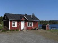 Villa 1300635 per 4 persone in Äkäslompolo