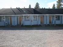 Casa de vacaciones 1300641 para 4 personas en Äkäslompolo