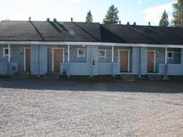 Villa 1300642 per 4 persone in Äkäslompolo