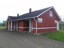 Maison de vacances 1300648 pour 6 personnes , Äkäslompolo