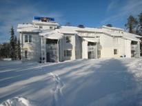 Dom wakacyjny 1300651 dla 4 osoby w Äkäslompolo
