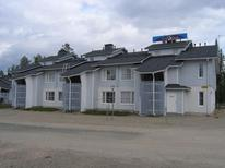 Dom wakacyjny 1300653 dla 4 osoby w Äkäslompolo