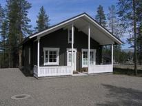 Rekreační dům 1300657 pro 12 osob v Äkäslompolo