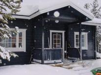 Ferienhaus 1300660 für 8 Personen in Äkäslompolo