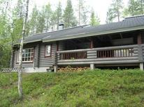 Maison de vacances 1300661 pour 4 personnes , Äkäslompolo