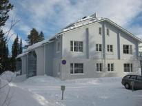 Holiday home 1300673 for 4 persons in Äkäslompolo