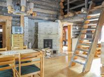 Maison de vacances 1300683 pour 6 personnes , Rovaniemi