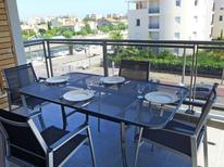 Holiday apartment 1300697 for 4 persons in Saint-Raphaël