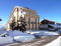 Holiday apartment 1300754 for 6 persons in Sierra Nevada