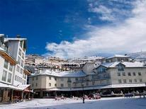 Holiday apartment 1300759 for 4 persons in Sierra Nevada