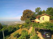Ferienhaus 1300779 für 4 Personen in Pietrasanta