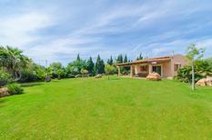 Ferienhaus 1300790 für 4 Personen in Ses Salines