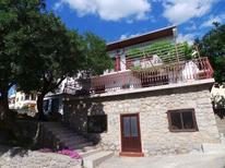 Appartement de vacances 1300878 pour 6 personnes , Sveti Juraj