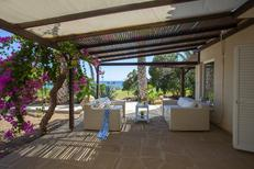 Holiday home 1300913 for 5 persons in Agia Napa