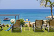 Holiday home 1300924 for 8 persons in Pernera