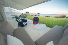 Holiday home 1300927 for 12 persons in Pernera