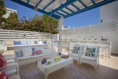 Holiday home 1300929 for 5 persons in Pernera
