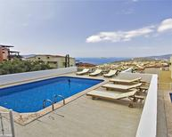 Holiday home 1300949 for 7 persons in Kalkan