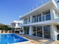 Holiday home 1300950 for 10 persons in Kalkan