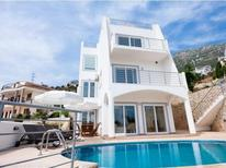 Holiday home 1300956 for 7 persons in Kalkan