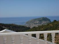 Holiday home 1300967 for 10 persons in Alanya