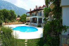 Holiday home 1300969 for 4 persons in Yesilüzümlü